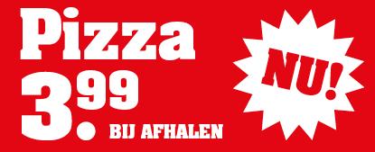 Actieweek juni 2017 banner links