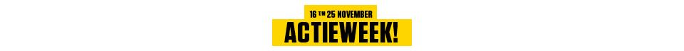 Actieweek november header v2