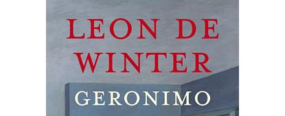Leon de winter actie 2