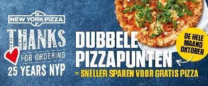 Q4Dubbele pizzapunten rechts