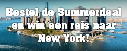 Summerdeal banner rechts