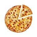 Pizza Bestellen Doe Je Online Via New York Pizza New York Pizza