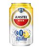 Amstel Radler Lemon