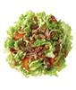 Natural Chicken Salad