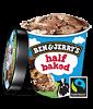 Half Baked (500 ml)