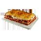 New York Lasagne