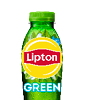 Lipton Ice Tea Green