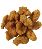 12 Crispy Nuggets
