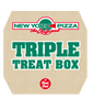 Triple Treat Box