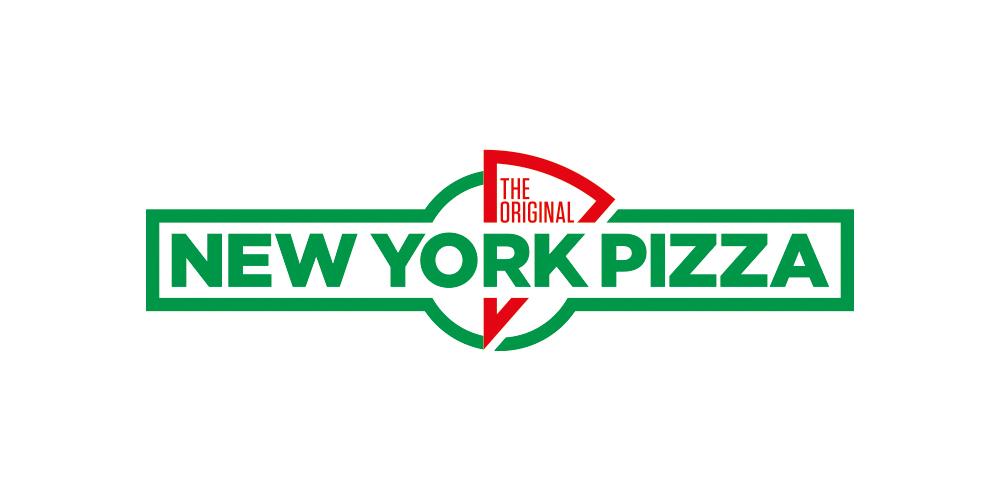 New York Pizza Amsterdam (Albert Cuyp)