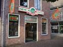 New York Pizza Alkmaar Laat
