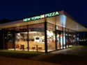 New York Pizza Almere Evenaar