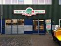 New York Pizza Almere Vlaardingenstraat