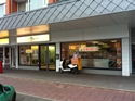 New York Pizza Amstelveen Van der Hooplaan