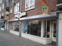 New York Pizza Amsterdam Burg. v. Leeuwenlaan