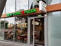 New York Pizza Amsterdam Hoekenrode