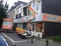New York Pizza Beverwijk