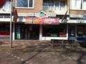 New York Pizza Amsterdam Buitenveldertselaan