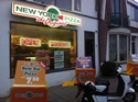 New York Pizza Diemen