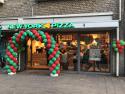 New York Pizza Eindhoven Heezerweg