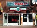 New York Pizza Emmen