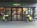 New York Pizza Enschede Esmarkelaan