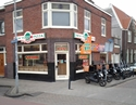 New York Pizza Haarlem Rustenburgerlaan