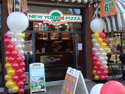 New York Pizza Helmond