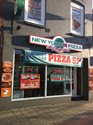 New York Pizza Hengelo