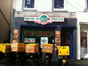 New York Pizza Hilversum