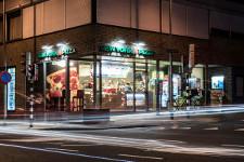 New York Pizza Oldenzaal