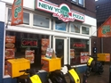 New York Pizza Soest