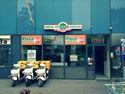 New York Pizza Utrecht Kanaleneiland