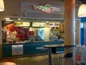 New York Pizza Utrecht Leidscherijn