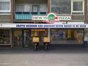 New York Pizza Overvecht