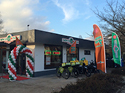 New York Pizza Barneveld